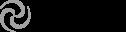 ENERKEM